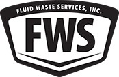 Fluid Waste Services